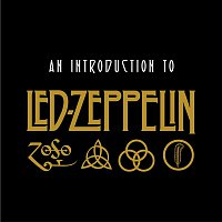 Led Zeppelin – An Introduction To Led Zeppelin