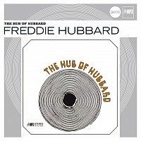 The Hub Of Hubbard (Jazz Club)