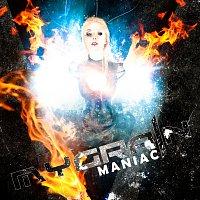 MyGrain – Maniac