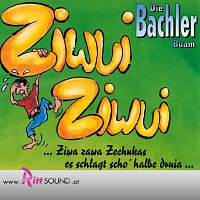 Die Bachler mit Evelin – Ziwui Ziwui