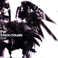 The Black Crowes – Live