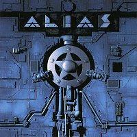 Alias – Alias