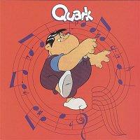 Bamse – Quark