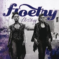 Floetry – Flo'Ology