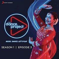 Arijit Singh, Jonita Gandhi, Badshah, Nakash Aziz, Nilesh P. – The Dance Project (Season 1: Episode 3)