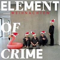 Element Of Crime – Weihnachten