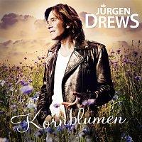 Jurgen Drews – Kornblumen