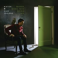 Mayer Hawthorne – Where Does This Door Go [Deluxe Edition]