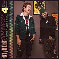 Di Ferrero, Lucas Silveira – Di Boa Sessions 4