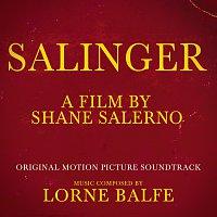 Lorne Balfe – Salinger (Original Motion Picture Soundtrack)