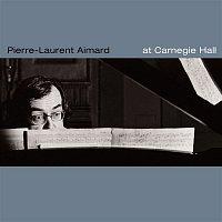 Pierre-Laurent Aimard – Aimard at Carnegie Hall