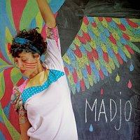 Madjo