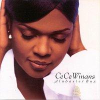 CeCe Winans – Alabaster Box