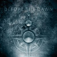 Before The Dawn – Soundscape Of Silence