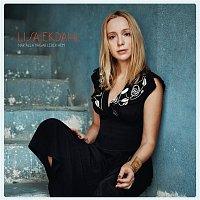 Lisa Ekdahl – Nar alla vagar leder hem