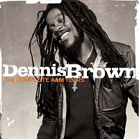 Dennis Brown – The Complete A&M Years
