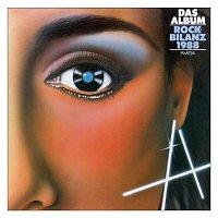 Various  Artists – Rock-Bilanz 1988