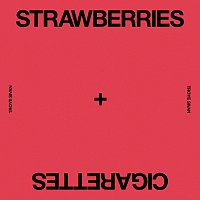 Troye Sivan – Strawberries & Cigarettes