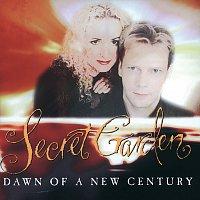 Secret Garden – Dawn Of A New Century