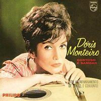 Doris Monteiro – Gostoso É Sambar