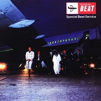 The Beat, The English Beat – Special Beat Service