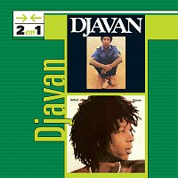 Djavan – 2 Em 1