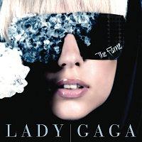 Lady Gaga – The Fame MP3