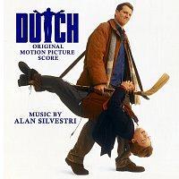 Alan Silvestri – Dutch [Original Motion Picture Score]