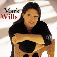 Mark Wills – Mark Wills