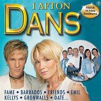 Alf Robertson – I Afton Dans 9