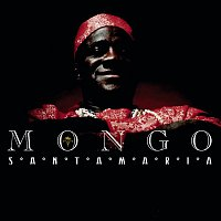 Mongo Santamaria – Afro American Latin