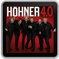 Hohner – Hohner 4.0