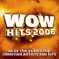 Wow Performers – WOW Hits 2006