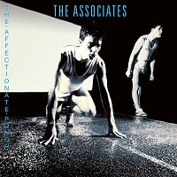 The Associates – The Affectionate Punch