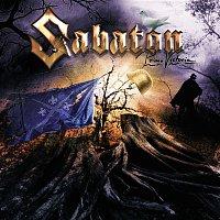 Sabaton – Primo Victoria