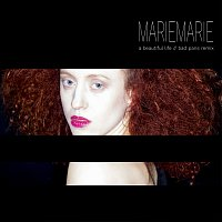 MarieMarie – A Beautiful Life [Bad Paris Remix]