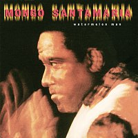 Mongo Santamaria – Watermelon Man