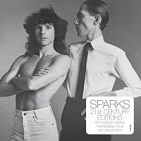 Sparks – Big Beat
