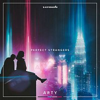 Arty – Perfect Strangers