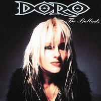 Doro – The Ballads