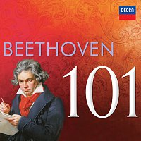 Různí interpreti – 101 Beethoven