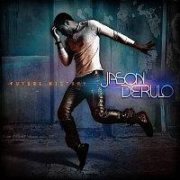 Jason Derulo – Future History