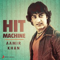 A.R. Rahman, Alka Yagnik, Udit Narayan, Sukhwinder Singh, Srinivas – Aamir Khan: Hit Machine