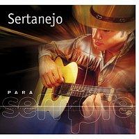 Různí interpreti – Serie Premiada - Sertanejo