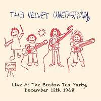 The Velvet Underground – Live At The Boston Tea Party, December 12th 1968
