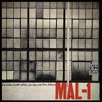 Mal Waldron Quintet, Gigi Gryce, Idrees Sulieman – Mal-1