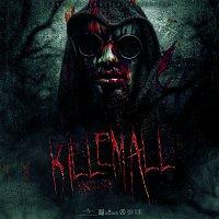 Manuellsen – Killemall