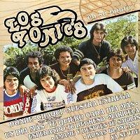 Los Yonic's – En Su Punto