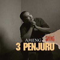 Ameng Spring – 3 Penjuru