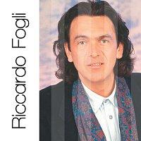 Riccardo Fogli – Riccardo Fogli: Solo Grandi Successi